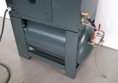 Schraubenkompressor Kaeser Aircenter SM 15-11 | Bild 11