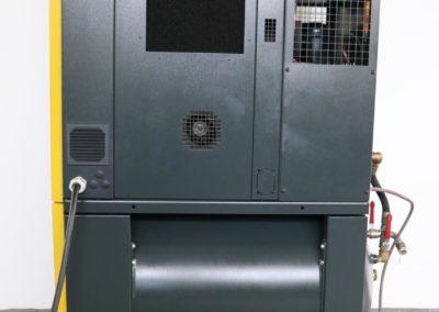 Schraubenkompressor Kaeser Aircenter SM 15-11 | Bild 7