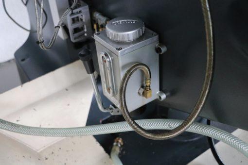Multifräse Optimum OPTImill MF 2 Vario DPA | Bild 5