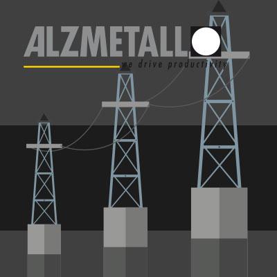 AX-Option: Sonderbetriebsspannung