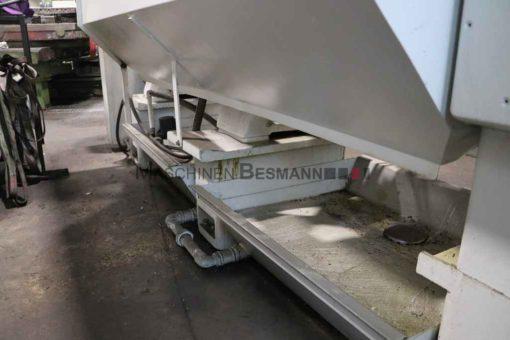 Leit- und Zugspindeldrehmaschine VDF Böhringer D480x1500 (03)