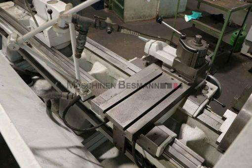 Leit- und Zugspindeldrehmaschine VDF Böhringer D480x1500 (04)