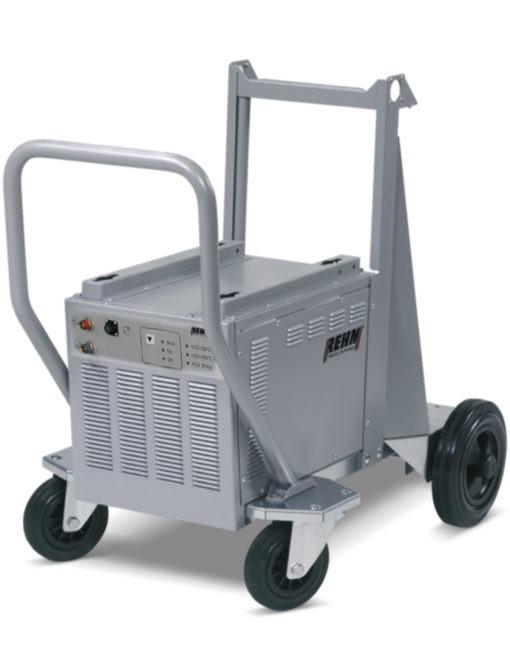 Rehm Wasserkühlgerät TIG-Cool
