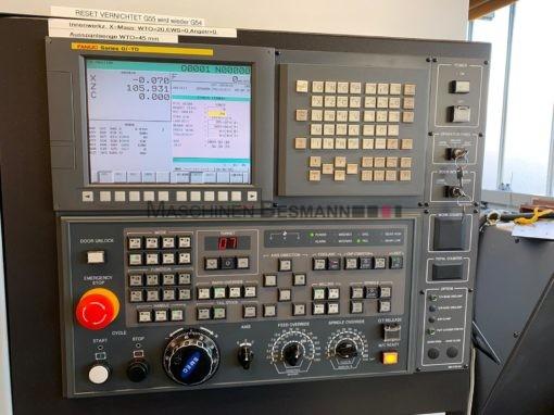 IMG-20191210-WA0035
