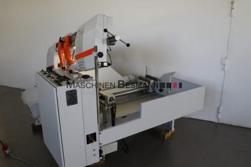 IMG-5590