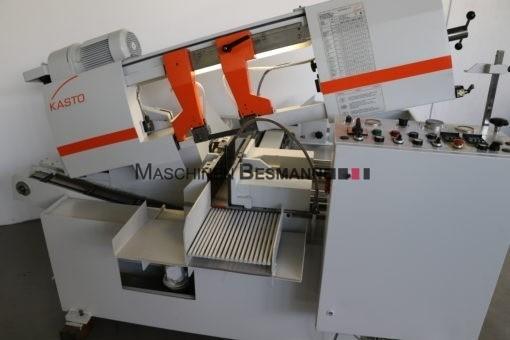 IMG-5599