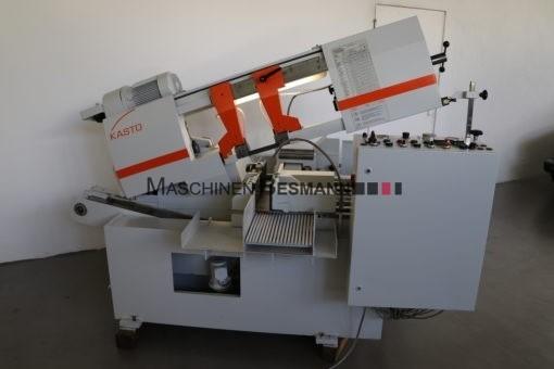 IMG-5588