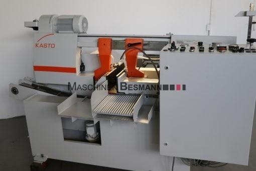 IMG-5602