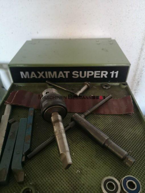 $-57(2)leit-und-zugspindeldrehmaschine-emco-maximat-super-11-7.jpg