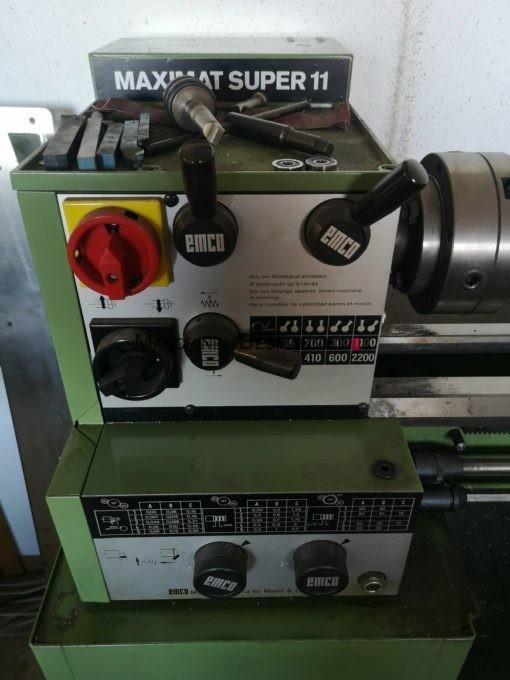 $-57(1)leit-und-zugspindeldrehmaschine-emco-maximat-super-11-7.jpg