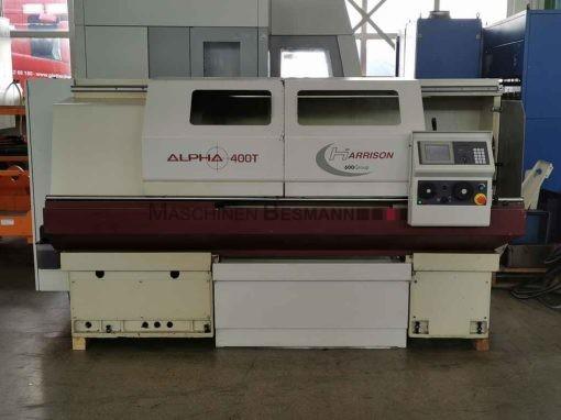 k-harrison-alpha400t (11)
