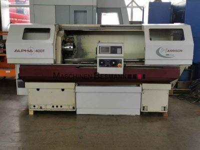 k-harrison-alpha400t (1)