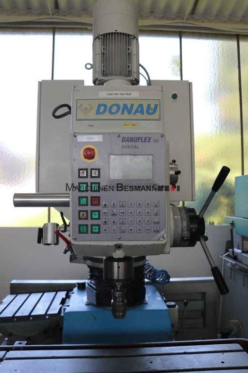 donau-schnellradialbohrmaschine-donauflex-135-digital