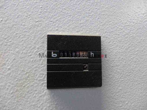 donau-schnellradialbohrmaschine-donauflex-135-digital-bj2000