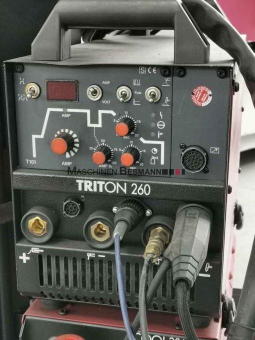 ewm-triton-230-wig-schweissgeraet-dc