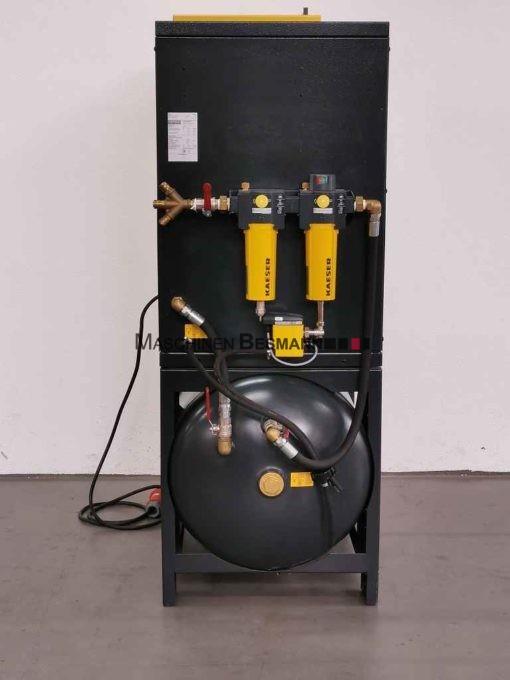 kaeser-aircenter-sm-15-schraubenkompressor-gebraucht-bj-2016