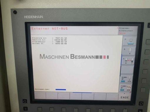 -posmill-c-1050-cnc-fraesmaschine-itnc-530-bj-2010
