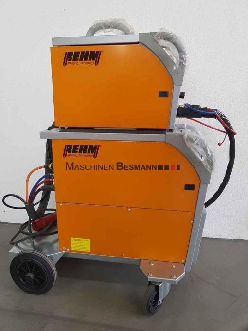 rehm-mega-puls-530-ws-migmag-schweissgeraet-bj-2020-www-besmann-de