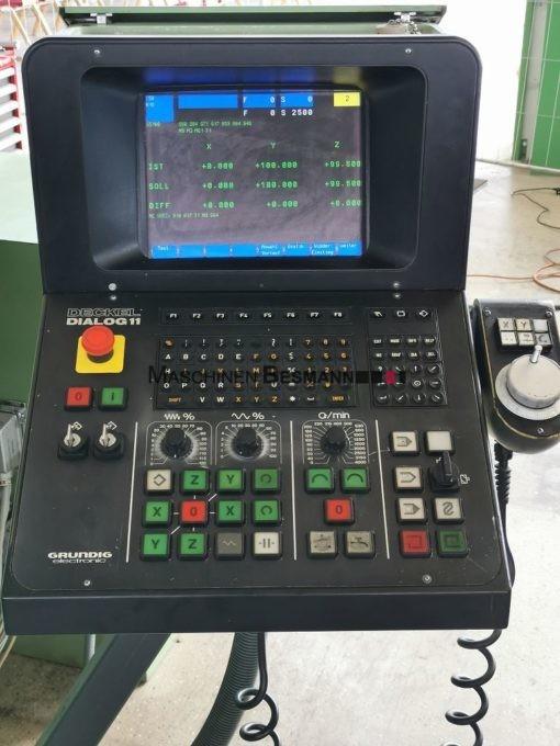 k-IMG-20200810-170410