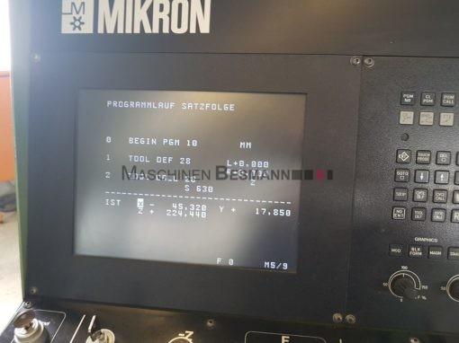k-20200811-155659