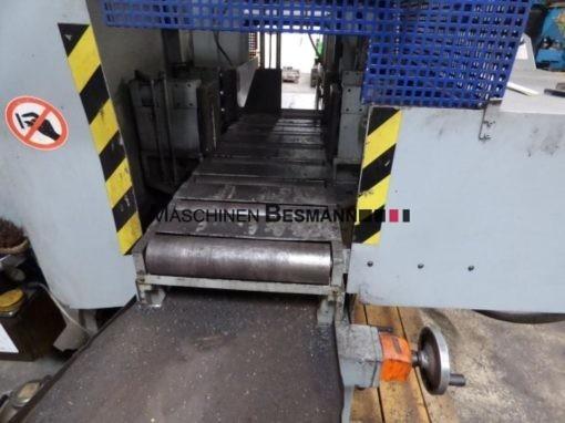 metallbandsaege-vollautomat-forte-sba-361s-bj-2012